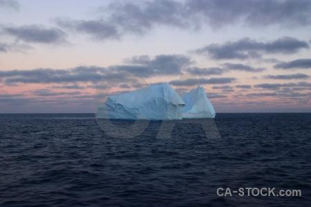 Water drake passage antarctica cruise sky sea.