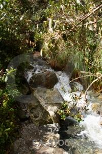 Water south america altitude inca peru.