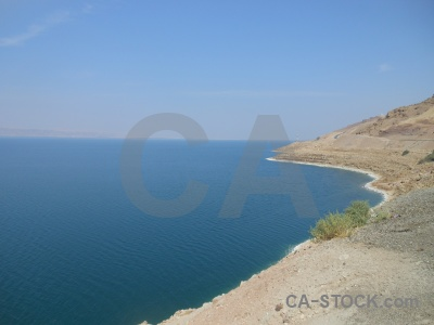 Western asia middle east sky sea water.