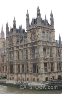 Westminster uk building europe london.