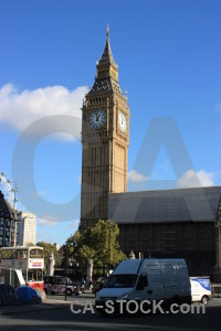 Westminster uk person big ben london.