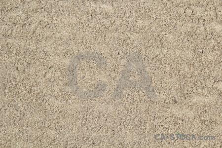 White gravel texture stone.