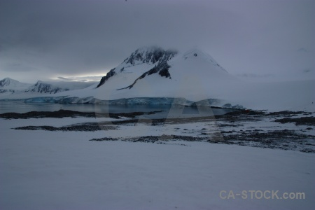 Wiencke island water antarctica cruise antarctic peninsula sea.
