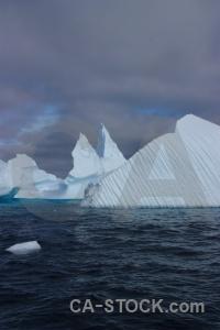 Wilhelm archipelago antarctic peninsula day 8 antarctica cruise.