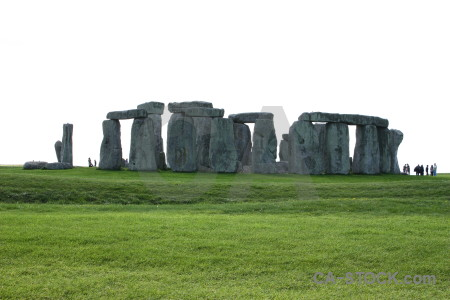 Wiltshire england europe rock stonehenge.