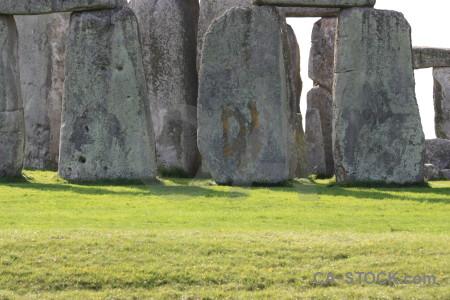 Wiltshire europe rock england stonehenge.