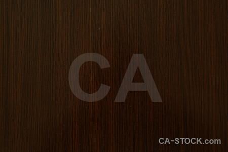 Wood black texture.