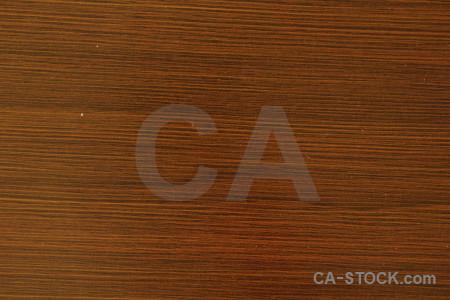 Wood brown texture.