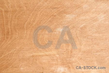 Wood orange texture plank.