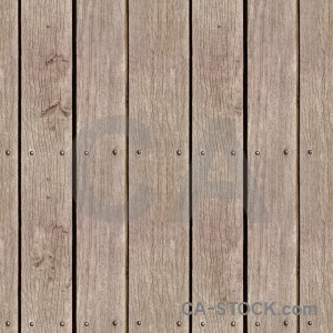 Wood texture plank.